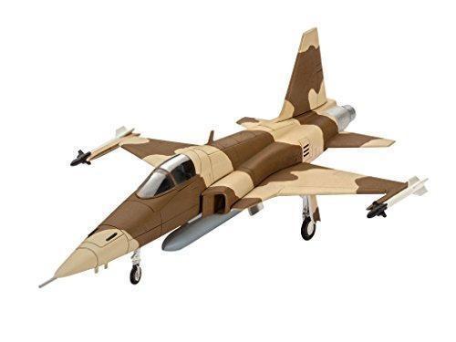 Revell 03947 F-5e Tiger II 1:144