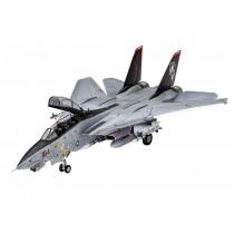 Revell 03960 F-14D Super Tomcat  1:72