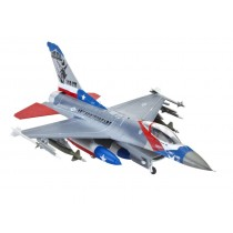 Revell 03992 F-16 C Fighting Falcon  1:144