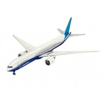 Revell 04945 Boeing 777-300ER 1:144