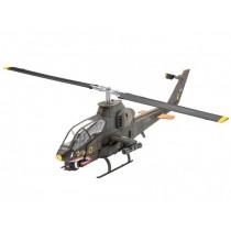Revell 04956 Bell AH-1G Cobra  1:72