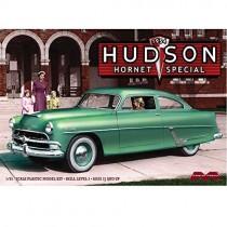 Moebius 1214 Hudson Hornet Special 1954  1:25