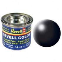 Revell 32302 Preto - Seda -