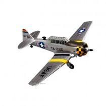 Easy Model 36318 T-6  1:72