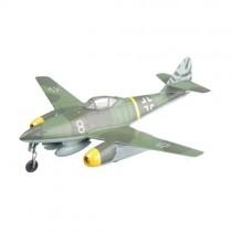 Easy Model 36366 Me 262A-1a  1:72