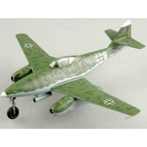 Easy Model 36405 Me262A-2a  1:72