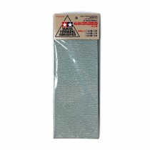 Tamiya 87009 Lixa abrasiva média ( 5 )