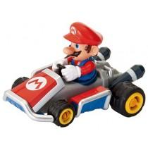 Mario Kart 7  17309 Mario  1:43