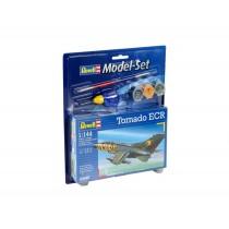 """Revell 64048 Tornado ECR 1:144  """" Model-Set """""""