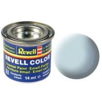 Revell 32149 Azul Claro - Fosco -