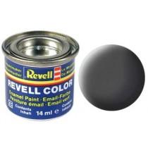 Revell 32166 Cinza Oliva - Fosco -