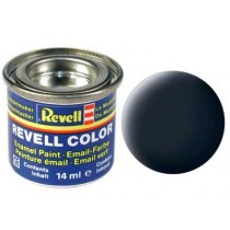 Revell 32178 Cinza Tanque - Fosco -
