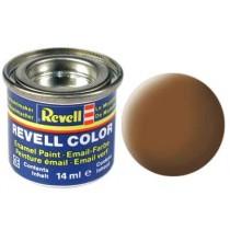 Revell 32182 Terra escuro - Fosco -