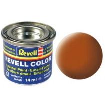Revell 32185 Marron - Fosco -
