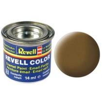 Revell 32187 Marrom Terra - Fosco -