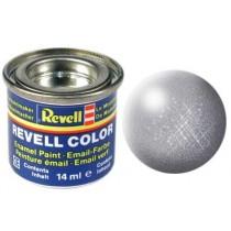 Revell 32191 Aço - Metálico -