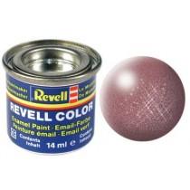 Revell 32193 Cobre - Metálico -