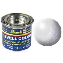 Revell 32199 Alumínio - Metálico -