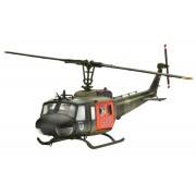 Revell 04444 BELL UH-1D '' SAR '' 1:72