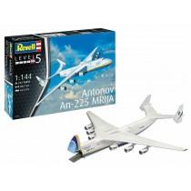 Revell 04958 Antonov AN-225 Mrija 1:144