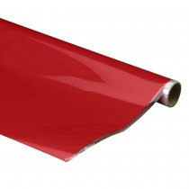 Top Flite TOPQ0201 MONOKOTE MISSILE RED 6