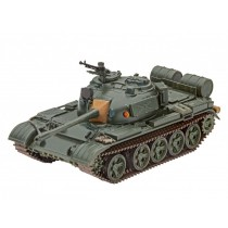 Revell 03304 T-55 A/AM  1:72