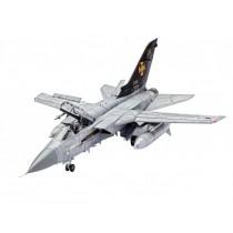 Revell 03925 Tornado F.3 ADV  1:48