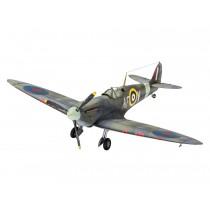 Revell 03953 Supermarine Spitfire Mk.IIa  1:72
