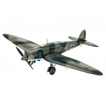 Revell 03962 Heinkel He 70 F-2  1:72