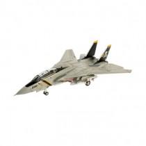 Revell 04021 F-14A TOMCAT 1:144