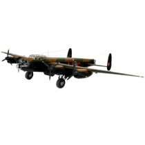 "Revell 04295 Lancaster B.III ,, DAMBUSTERS ""  1:72"