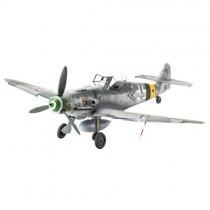 Revell 04665 Messerschmitt Bf109 G-6  1:32