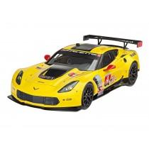 Revell 07036 Corvette C7.R  1:25