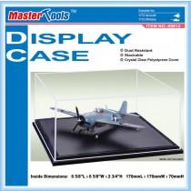 Master Tools 09812 Display
