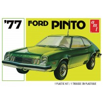 AMT 1129 Ford Pinto 1977  1:25