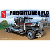 Amt 1195 Freightliner FLC Tractor 1:24