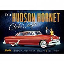Moebius 1213 Hudson Hornet 1954  1:25