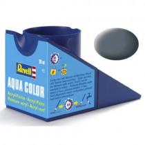 Revell 36177 Tinta Cinza poeira Acrílica 18 ml