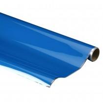Top Flite TOPQ0206 MONOKOTE SKY BLUE 6'