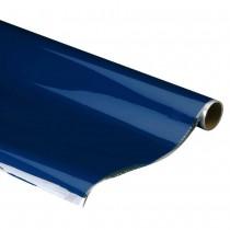 Top Flite TOPQ0207 MONOKOTE INSIGNIA BLUE 6'