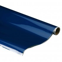 Top Flite TOPQ0226 MONOKOTE SAPPHIRE BLUE 6'