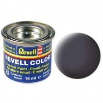 Revell 32174 Cinza  - Fosco -