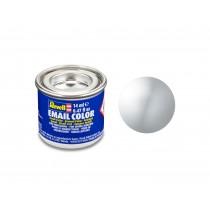 Revell 32199 Tinta Alumínio Metálico 14 ml