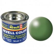 Revell 32360 Verde Samambaia - Seda -