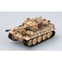 Easy Model 36218 TIGER I  1:72