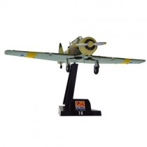 Easy Model 36317 T-6 Israel Defence Force / Air Force  1:72