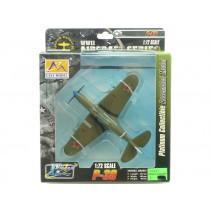 Easy Model 36321 P-39  1:72