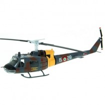 Easy Model 36920 UH-1F Huey  1:72