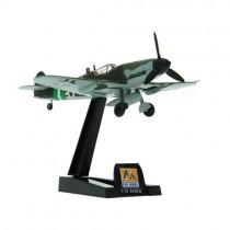 Easy Model 37203 BF-109G-10 1945 L/JG51  1:72