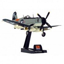 Easy Model 37240 F4U-4 Corsair  1:72
